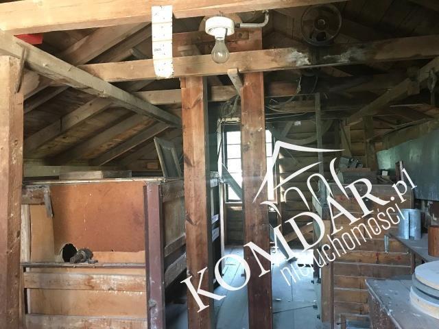 Dom na sprzedaż Podkowa Leśna, Podkowa Leśna Główna  280m2 Foto 10