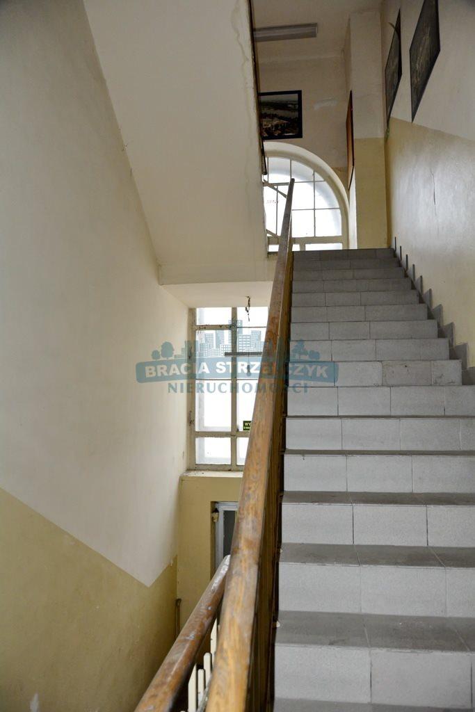 Dom na sprzedaż Warszawa, Śródmieście  838m2 Foto 6