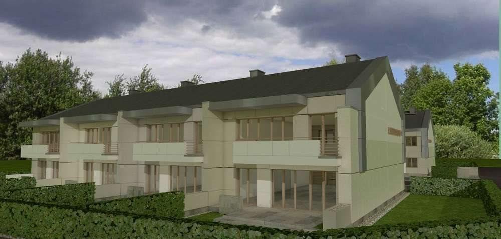 Dom na sprzedaż Opole, Grudzice  88m2 Foto 2