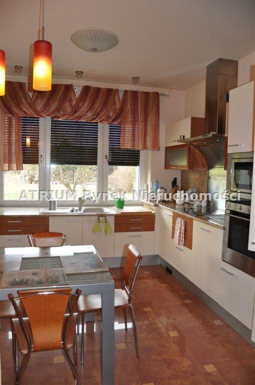 Dom na sprzedaż Poniatów  400m2 Foto 5
