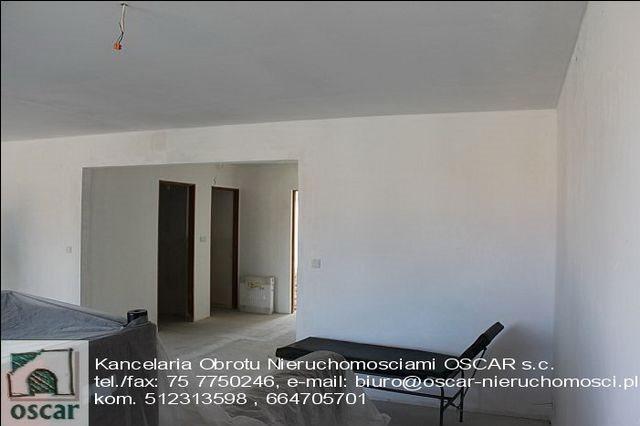 Dom na sprzedaż Zgorzelec, Ujazd  306m2 Foto 4