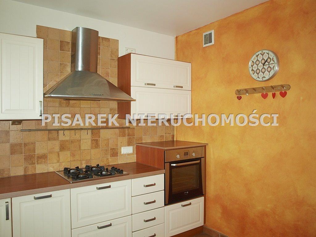 Mieszkanie dwupokojowe na wynajem Warszawa, Praga Południe, Gocław, Mikołajczyka  57m2 Foto 1