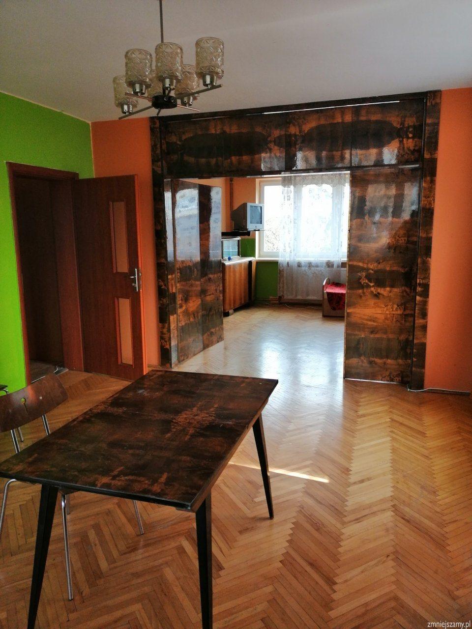 Dom na sprzedaż Stalowa Wola, os.śródmieście  180m2 Foto 6