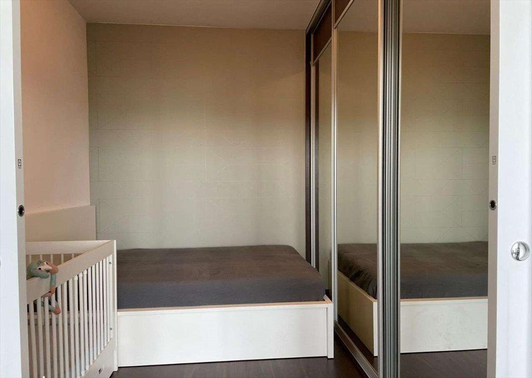 Mieszkanie dwupokojowe na sprzedaż Warszawa, Ochota, Grójecka  52m2 Foto 11