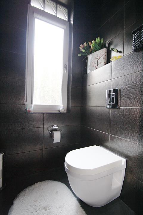 Luksusowy dom na sprzedaż Głębinów  410m2 Foto 12