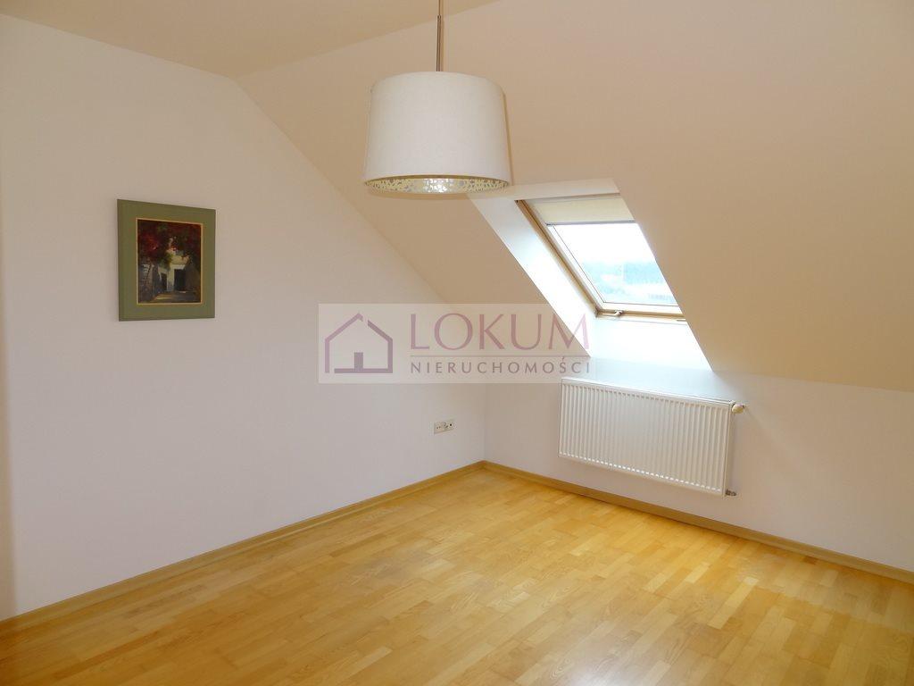Dom na sprzedaż Lublin, Szerokie  140m2 Foto 10