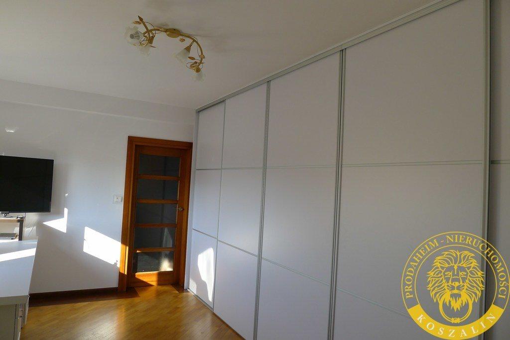 Dom na sprzedaż Koszalin, Wąwozowa  386m2 Foto 8