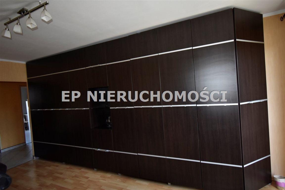 Mieszkanie dwupokojowe na wynajem Częstochowa, Wrzosowiak  48m2 Foto 3