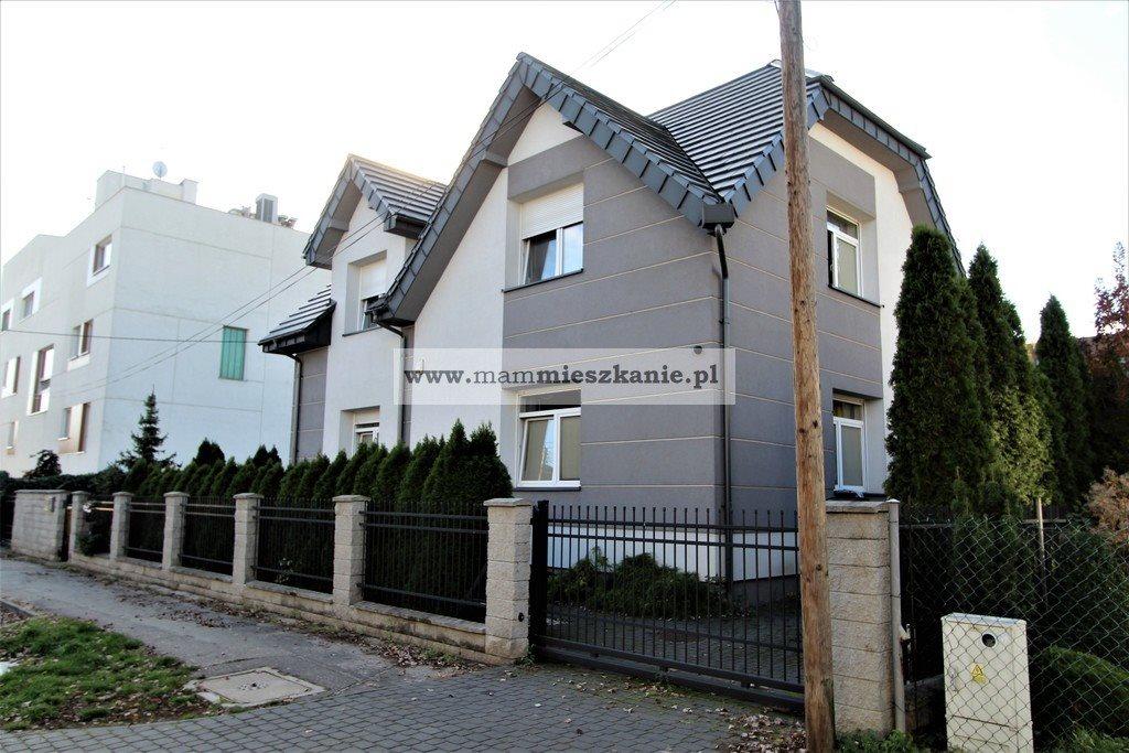 Dom na sprzedaż Bydgoszcz, Bielawy  370m2 Foto 1