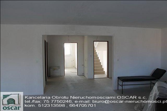 Dom na sprzedaż Zgorzelec, Ujazd  306m2 Foto 1