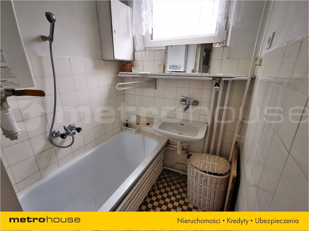 Mieszkanie trzypokojowe na sprzedaż Lublin, Rury, Grażyny  56m2 Foto 8