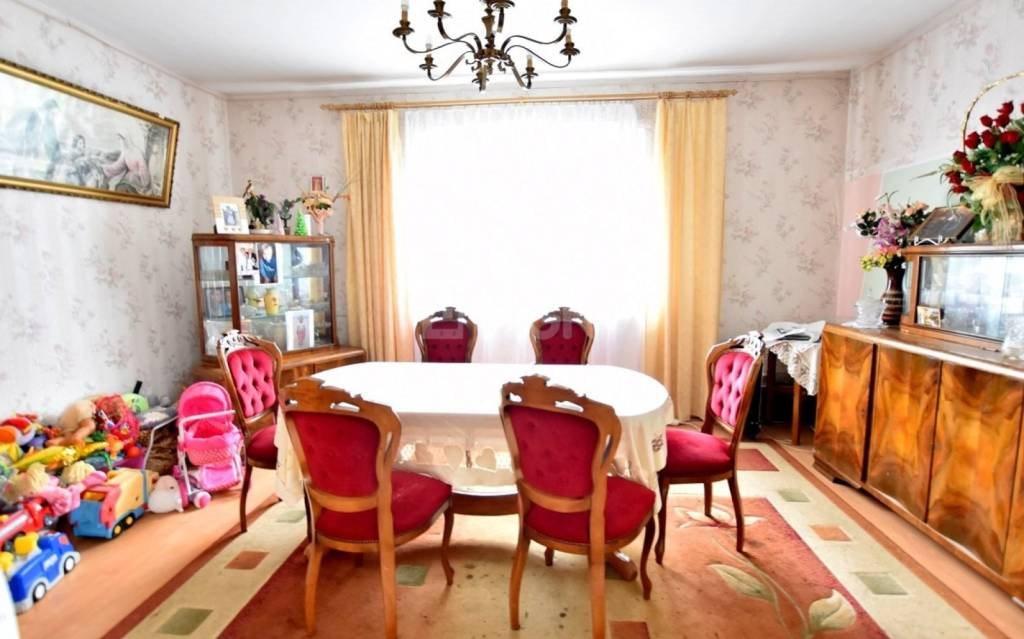 Dom na sprzedaż Złotniki Kujawskie, Złotniki Kujawskie  168m2 Foto 1