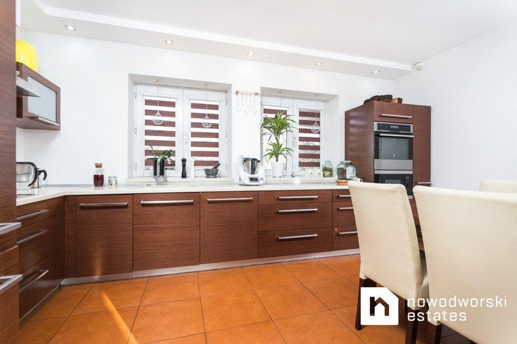 Dom na sprzedaż Nowy Sącz, Jana Matejki  290m2 Foto 4