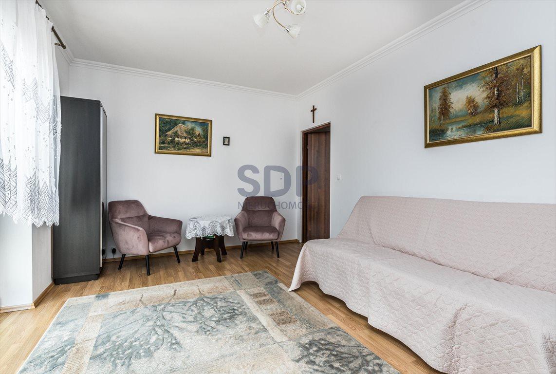 Dom na sprzedaż Wrocław  290m2 Foto 9