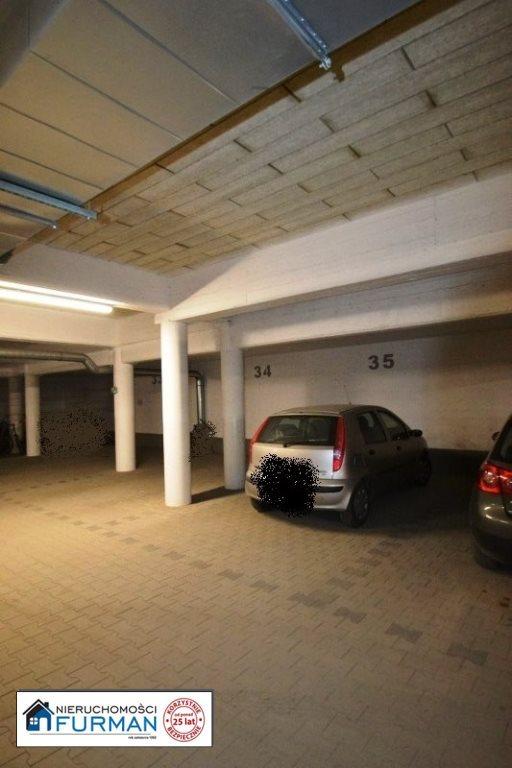 Garaż na sprzedaż Wągrowiec  1m2 Foto 7
