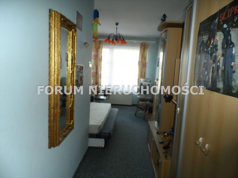 Lokal użytkowy na sprzedaż Żywiec  300m2 Foto 8