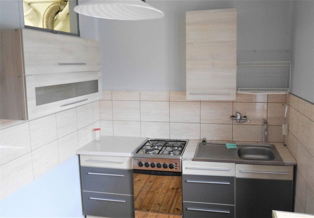 Mieszkanie trzypokojowe na sprzedaż Kielce, Centrum, Wojska Polskiego  71m2 Foto 1