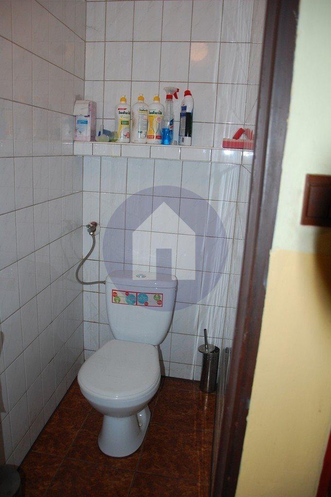 Lokal użytkowy na sprzedaż Wałbrzych  182m2 Foto 7