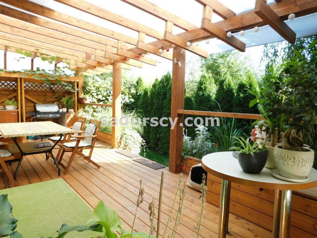 Dom na sprzedaż Nowa Iwiczna  124m2 Foto 5