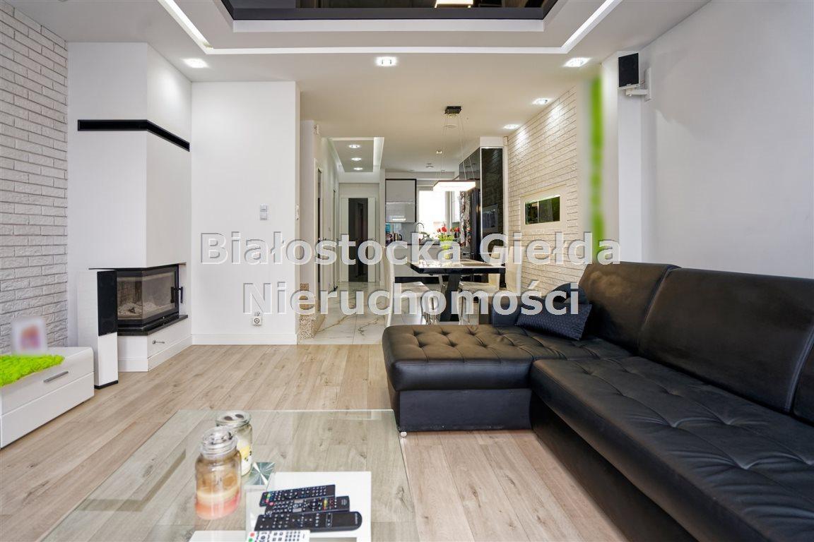 Dom na sprzedaż Nowodworce  130m2 Foto 2