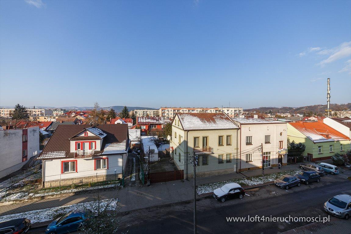 Mieszkanie czteropokojowe  na sprzedaż Nowy Sącz, Naściszowska  72m2 Foto 9