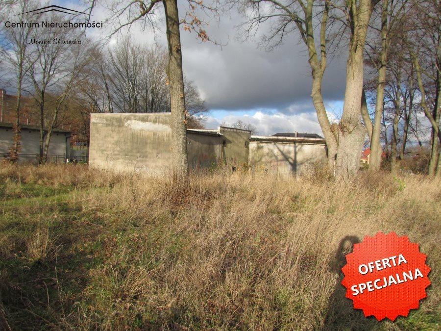 Działka inna na sprzedaż Człuchów  3135m2 Foto 6