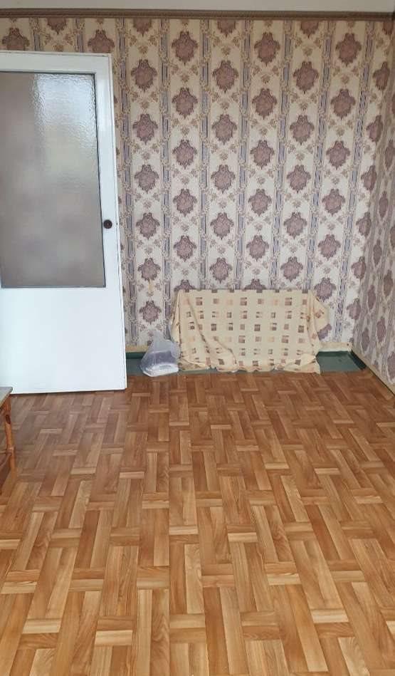 Mieszkanie dwupokojowe na sprzedaż Lubin  46m2 Foto 10