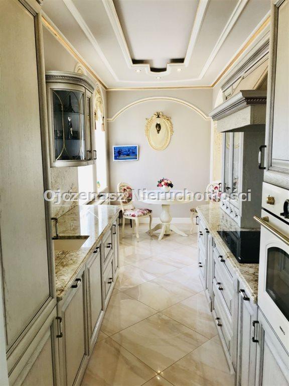 Dom na sprzedaż Brzoza  131m2 Foto 1
