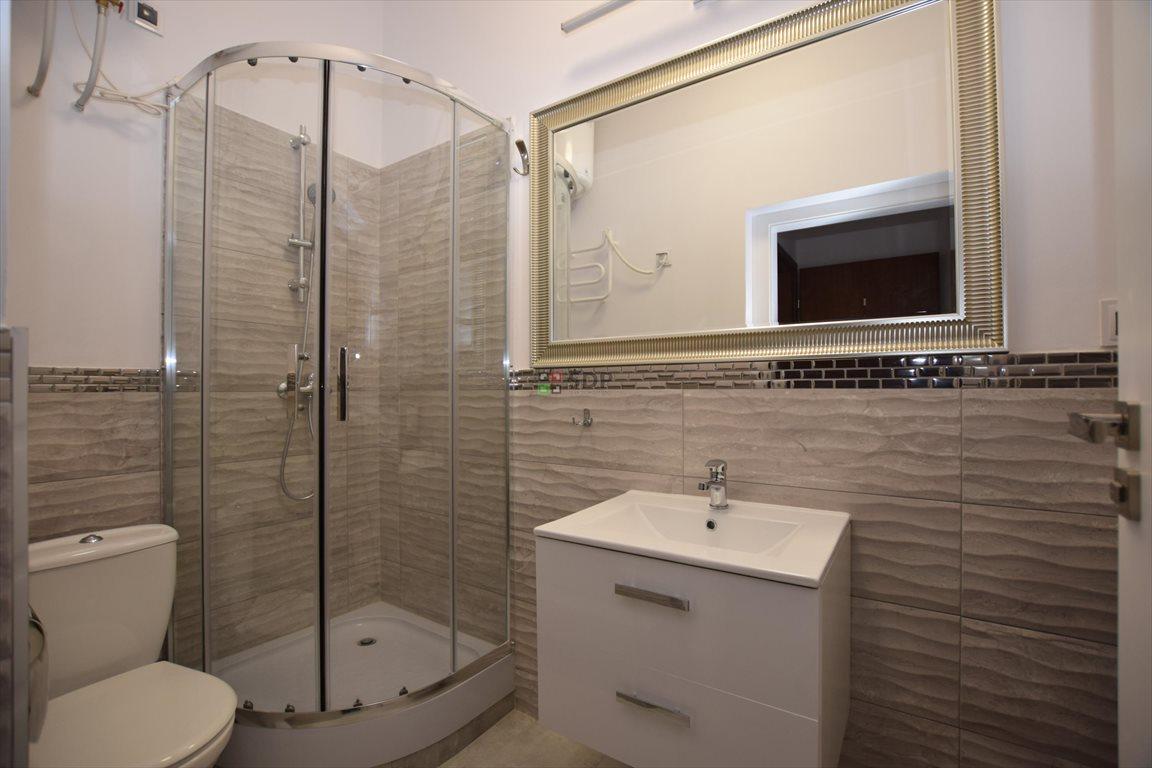 Mieszkanie na sprzedaż Wrocław, Śródmieście, Kleczków, Trzebnicka  138m2 Foto 6