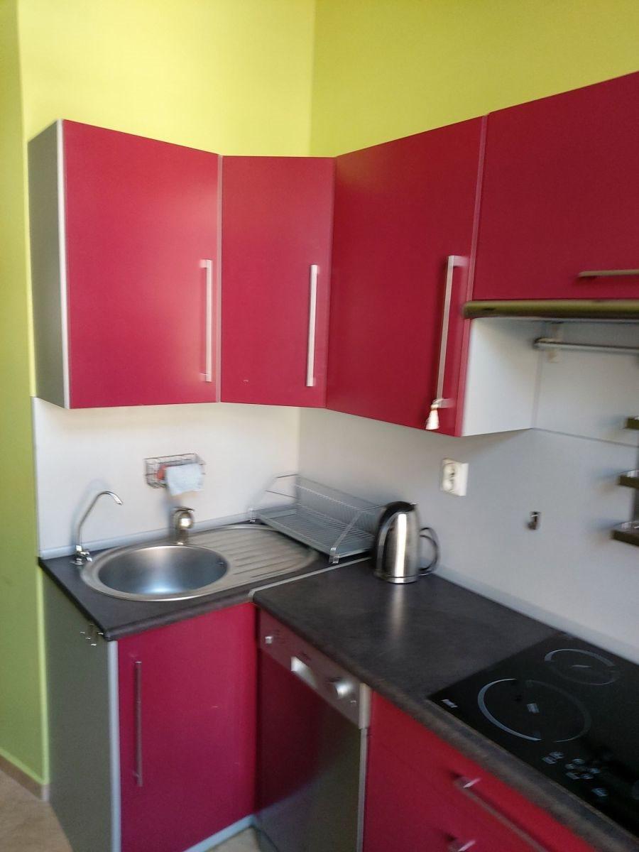 Mieszkanie dwupokojowe na sprzedaż Jelenia Góra  73m2 Foto 13