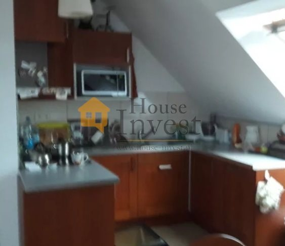 Dom na wynajem Grzybiany, Ziemnice  174m2 Foto 7