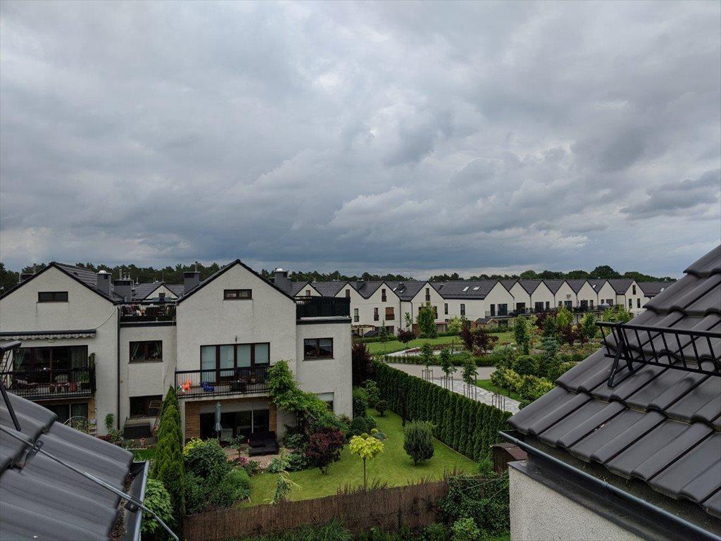 Mieszkanie czteropokojowe  na sprzedaż Wilczyce, Radosna  150m2 Foto 1