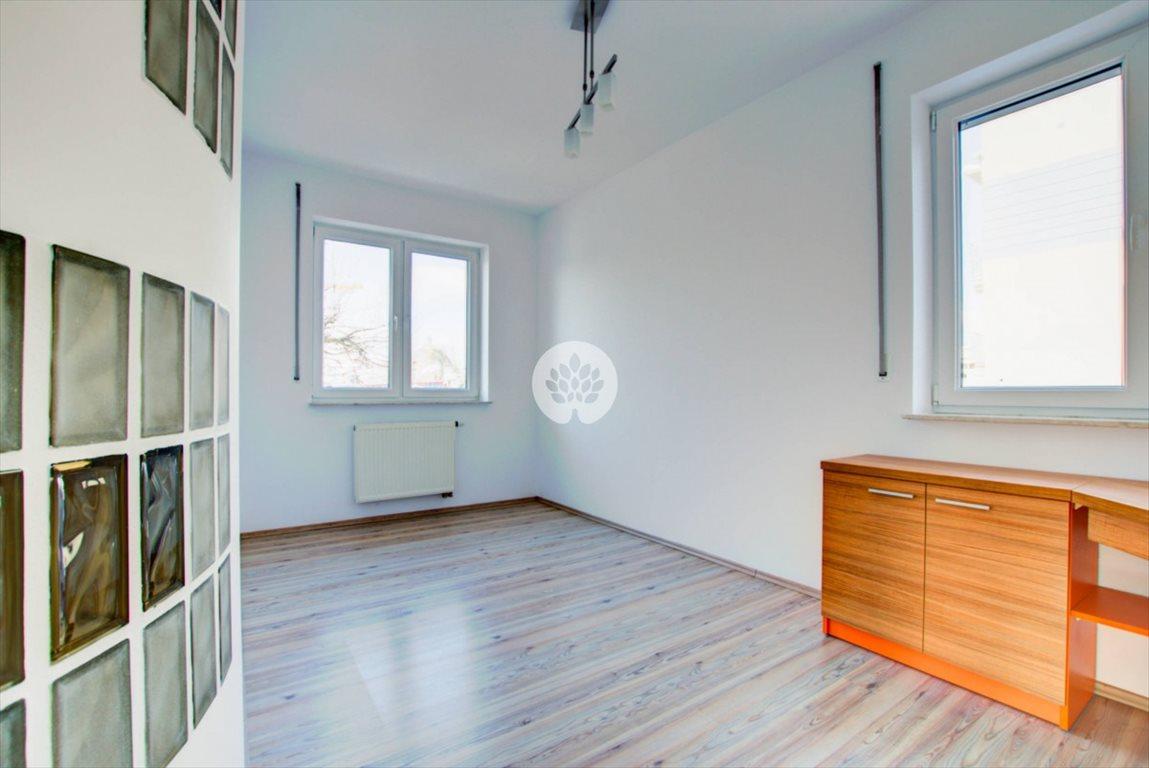Mieszkanie trzypokojowe na sprzedaż Bydgoszcz, Skrzetusko, Leona Wyczółkowskiego  90m2 Foto 5