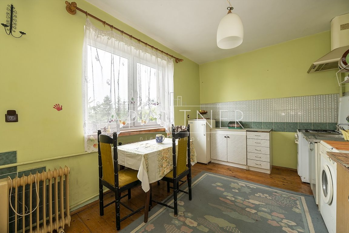 Dom na sprzedaż Łódź, Marysin  166m2 Foto 9