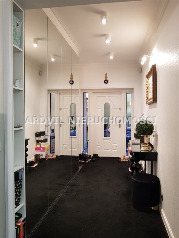 Dom na sprzedaż Gródek  160m2 Foto 5