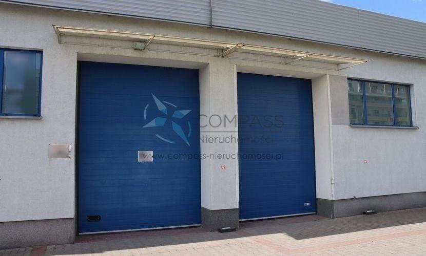 Lokal użytkowy na wynajem Poznań, Grunwald, Bułgarska  275m2 Foto 2