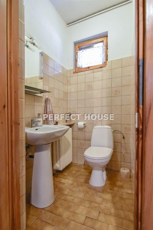 Dom na sprzedaż Suchy Las  227m2 Foto 7