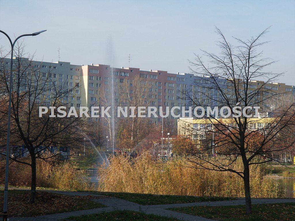 Mieszkanie czteropokojowe  na sprzedaż Warszawa, Bielany, Wawrzyszew, Wolumen  105m2 Foto 7