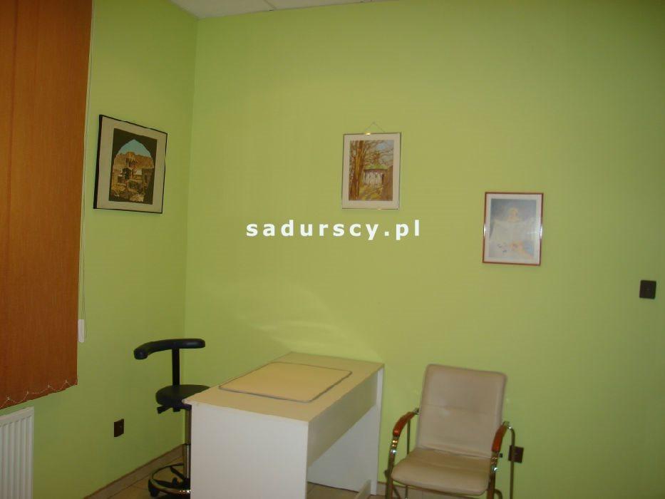 Lokal użytkowy na sprzedaż Kraków, Krowodrza, Łobzów, Królewska  227m2 Foto 12