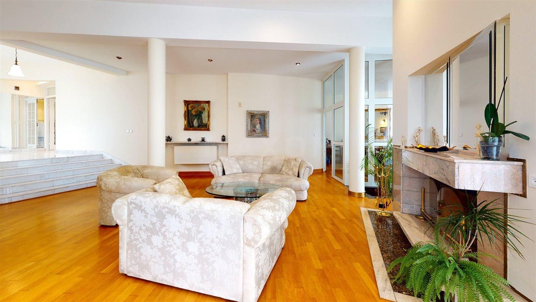 Dom na sprzedaż Laski  580m2 Foto 5