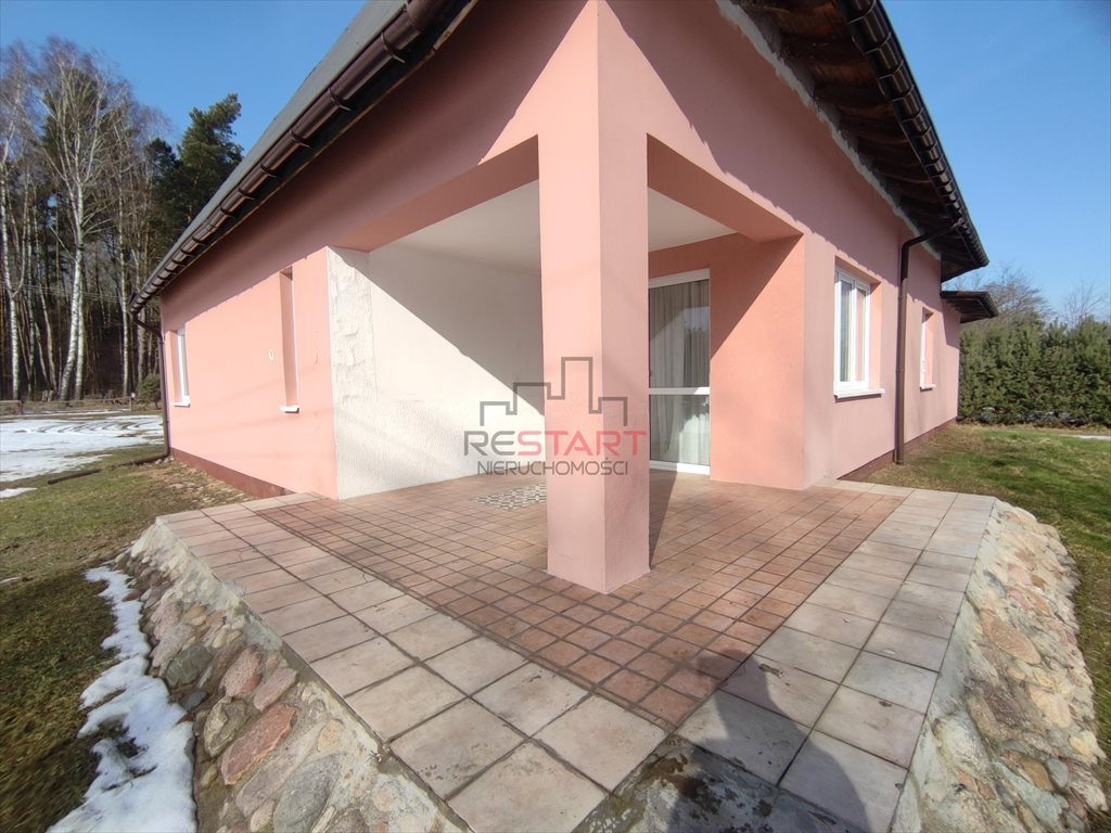 Dom na sprzedaż Janówek  138m2 Foto 10