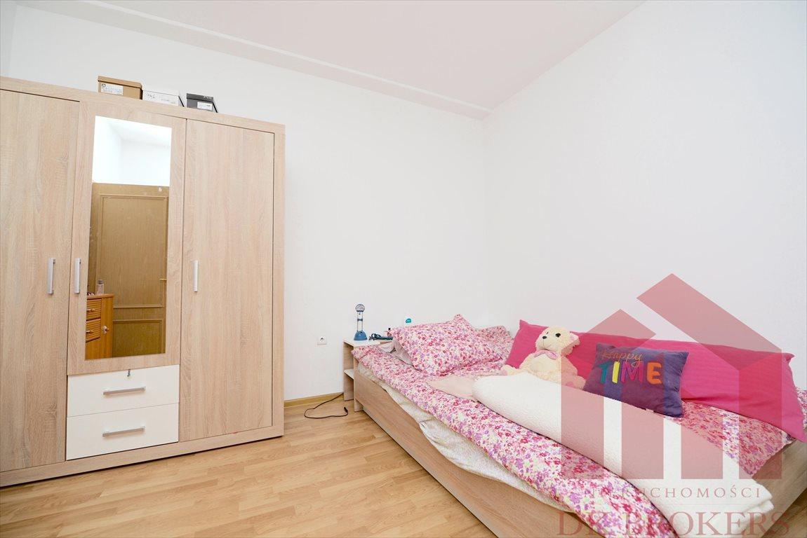 Mieszkanie dwupokojowe na wynajem Rzeszów, Śródmieście, A. Mickiewicza  40m2 Foto 1