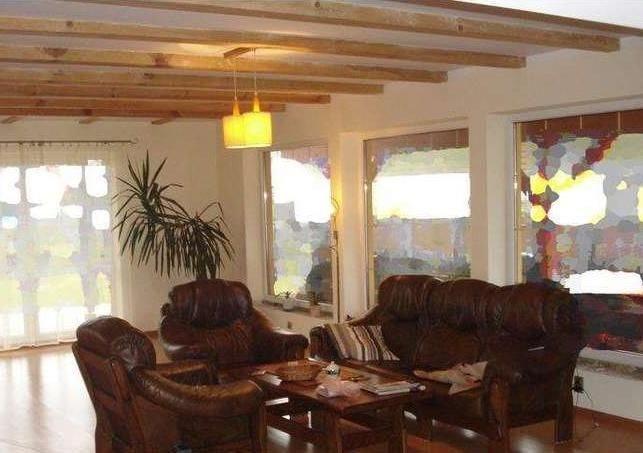 Dom na sprzedaż Białystok, Dojlidy Górne, Zagórki  320m2 Foto 1