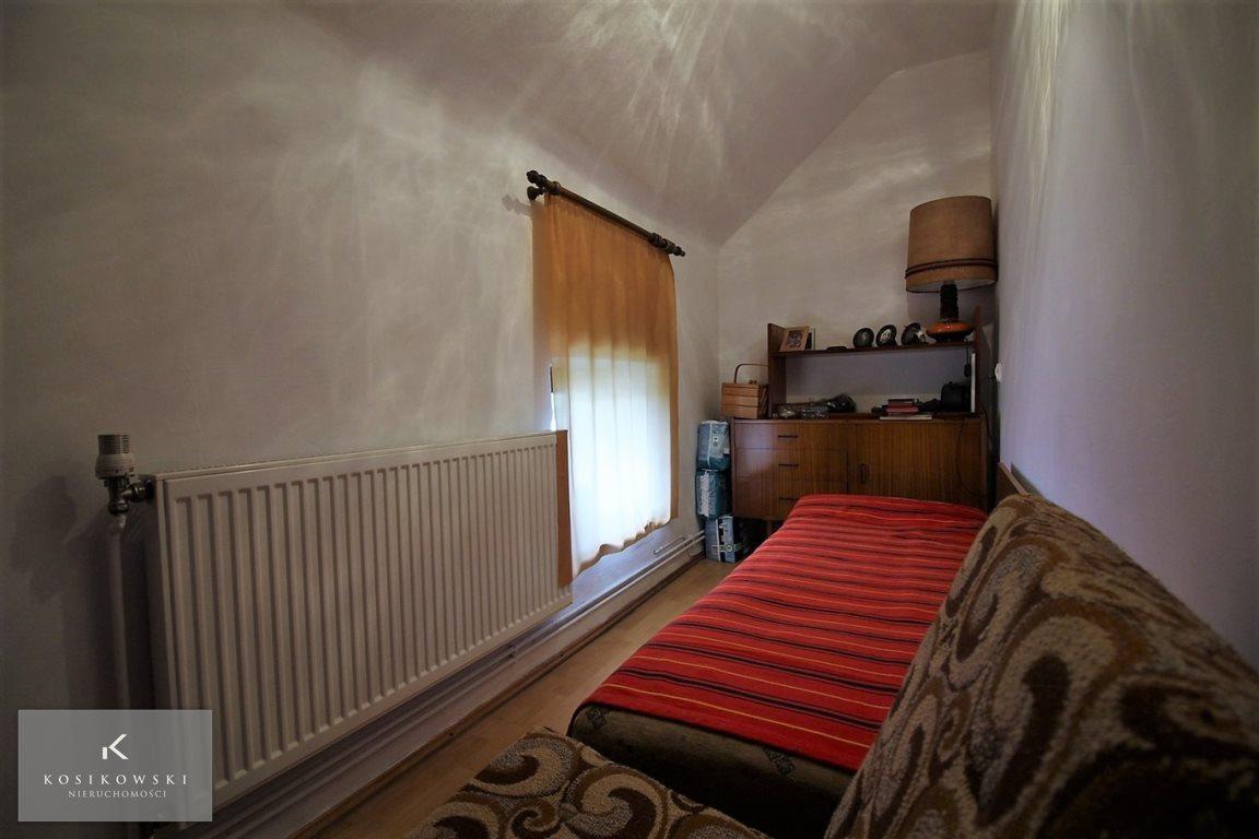 Mieszkanie czteropokojowe  na sprzedaż Syców, Kępińska  74m2 Foto 6