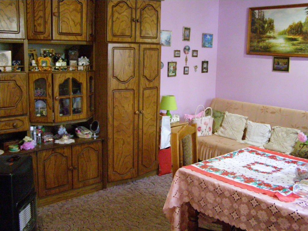 Dom na sprzedaż Ustrzyki Dolne  300m2 Foto 12