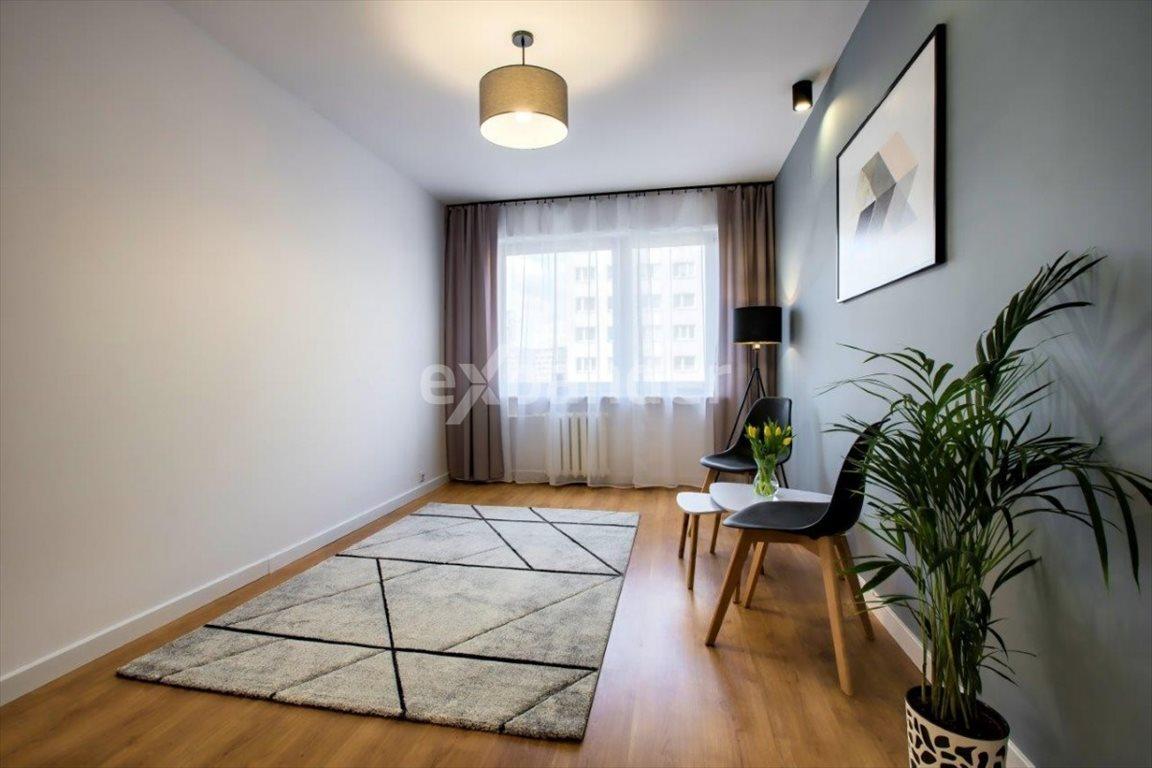 Mieszkanie dwupokojowe na sprzedaż Rzeszów, Cicha  40m2 Foto 1