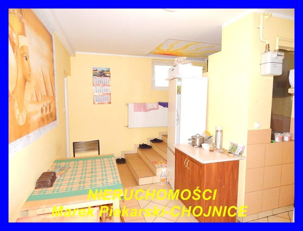 Dom na sprzedaż Chojnice  325m2 Foto 8