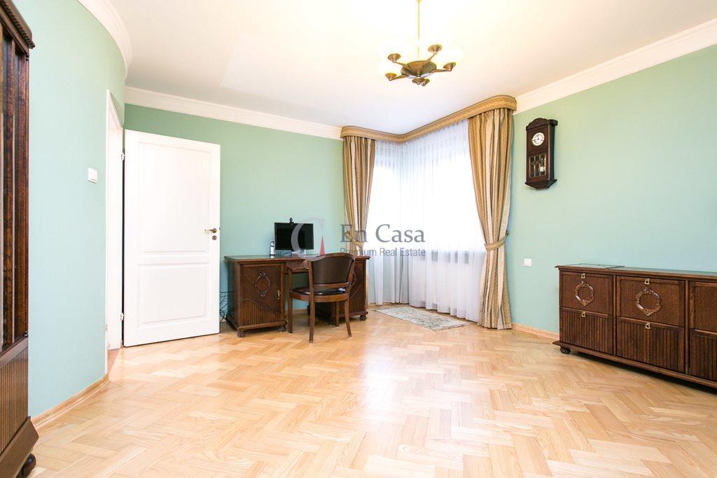Dom na wynajem Warszawa, Ursynów, Arkadowa  233m2 Foto 11