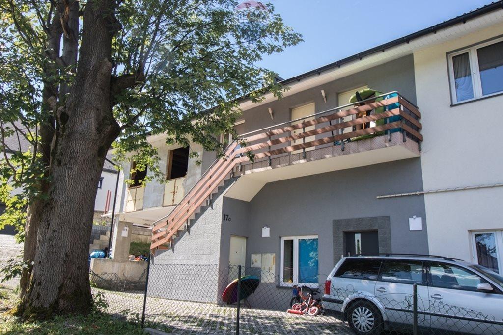 Dom na sprzedaż Bielsko-Biała, Ruciana  350m2 Foto 5
