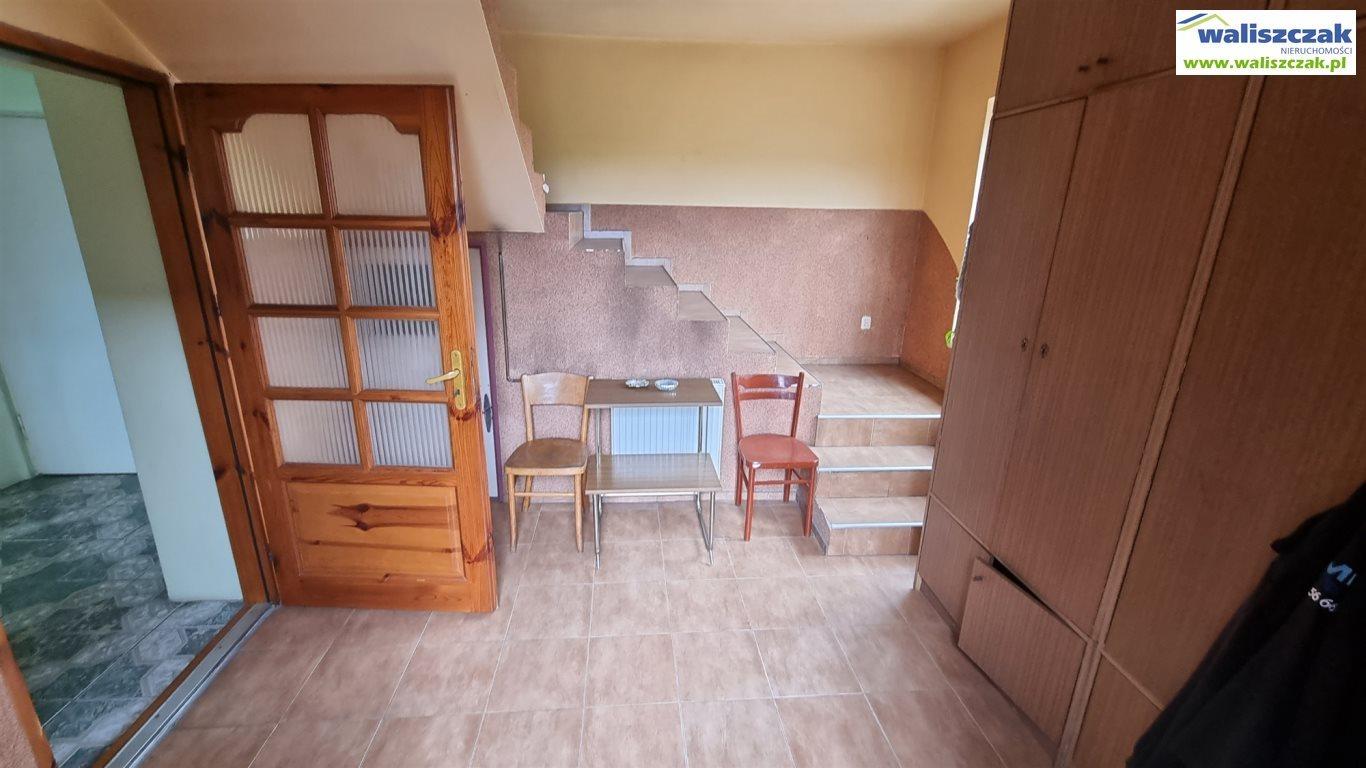 Dom na wynajem Piotrków Trybunalski  120m2 Foto 10